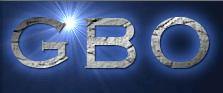 Capture d'écran 2014-03-12 à 12.48.08